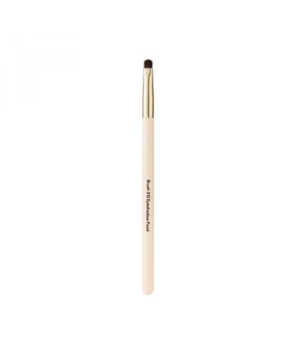 [ETUDE HOUSE] My Beauty Tool Brush 312 Eyeshadow Point - 1pcs