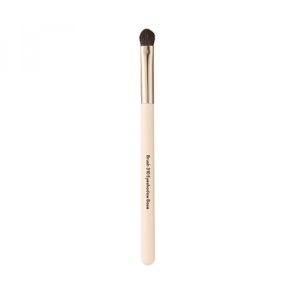W-[ETUDE HOUSE] My Beauty Tool Brush 310 Eyeshadow Base - 1pcs x 10ea