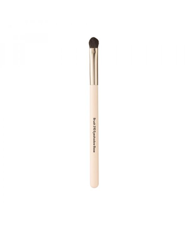 [ETUDE HOUSE] My Beauty Tool Brush 310 Eyeshadow Base - 1pcs