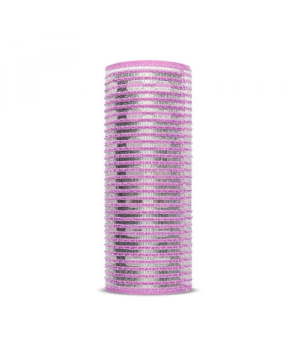 [ETUDE HOUSE] My Beauty Tool Bang Hair Roller - 1pcs