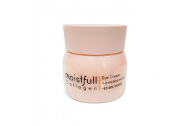 [ETUDE HOUSE] Moistfull Collagen Eye Cream - 28ml (2019)