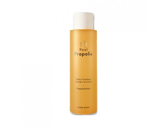 [ETUDE HOUSE] Real Propolis Water Treatment - 170ml