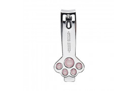 [ETUDE HOUSE] My Beauty Tool Lovely Etti Nail Clippers - 1pcs