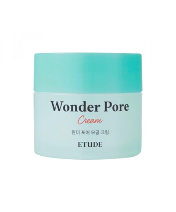 [ETUDE HOUSE] Wonder Pore Cream (2020) - 75ml
