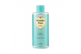 [ETUDE HOUSE] Wonder Pore Freshner (2020) - 250ml