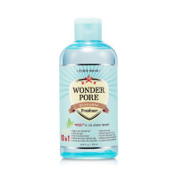 W-[ETUDE HOUSE] Wonder Pore Freshner - 250ml x 10ea