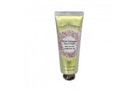 W-[ETUDE HOUSE] Hand Bouquet Rich Collagen Hand Cream - 50ml x 10ea