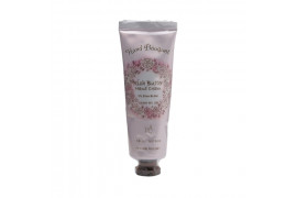 W-[ETUDE HOUSE] Hand Bouquet Rich Butter Hand Cream - 50ml x 10ea