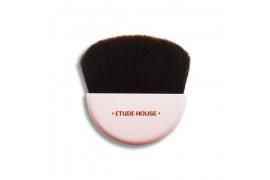 W-[ETUDE HOUSE] My Beauty Tool Brush 170 Powder Mini - 1pcs x 10ea