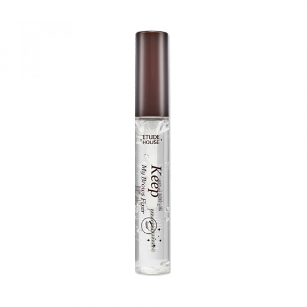[ETUDE HOUSE] Keep My Brows Fixer - 9g