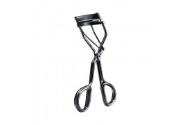 W-[ETUDE HOUSE] Curl Fix Eyelash Curler - 1pcs x 10ea