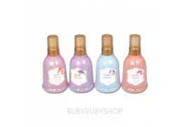 W-[ETUDE HOUSE] Belle Dress Shower Cologne x 10ea