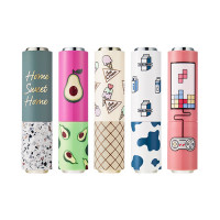 W-[ETUDE HOUSE] Dear My Lips Talk Case - 1pcs (New) x 10ea