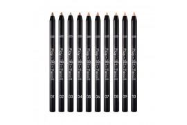 W-[ETUDE HOUSE] Play 101 Pencil (No.01~No.20) (New) - 0.5g x 10ea