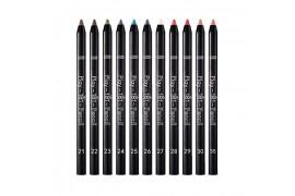 W-[ETUDE HOUSE] Play 101 Pencil (No.21~No.35) (New) - 0.5g x 10ea
