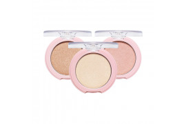 [ETUDE HOUSE] Face Shine Highlighter - 5g