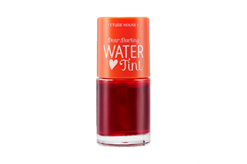 [ETUDE HOUSE] Dear Darling Water Tint - 10g