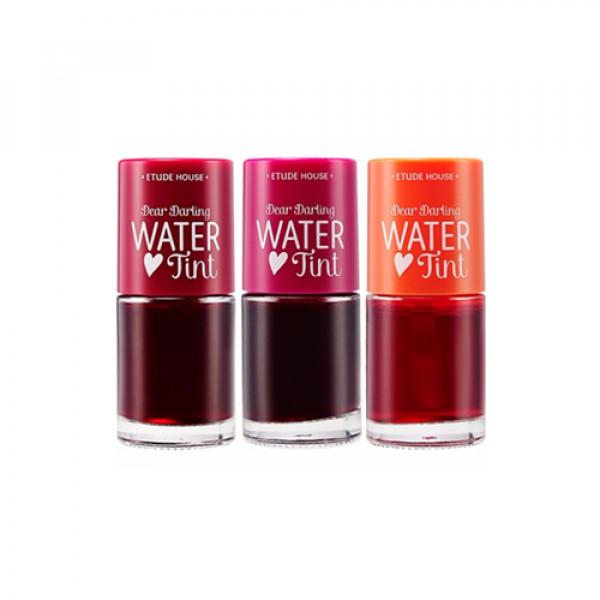 [ETUDE HOUSE] Dear Darling Water Tint - 10g