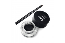 [ETUDE HOUSE] Easy Fit Gel Eye Liner - 3.2g