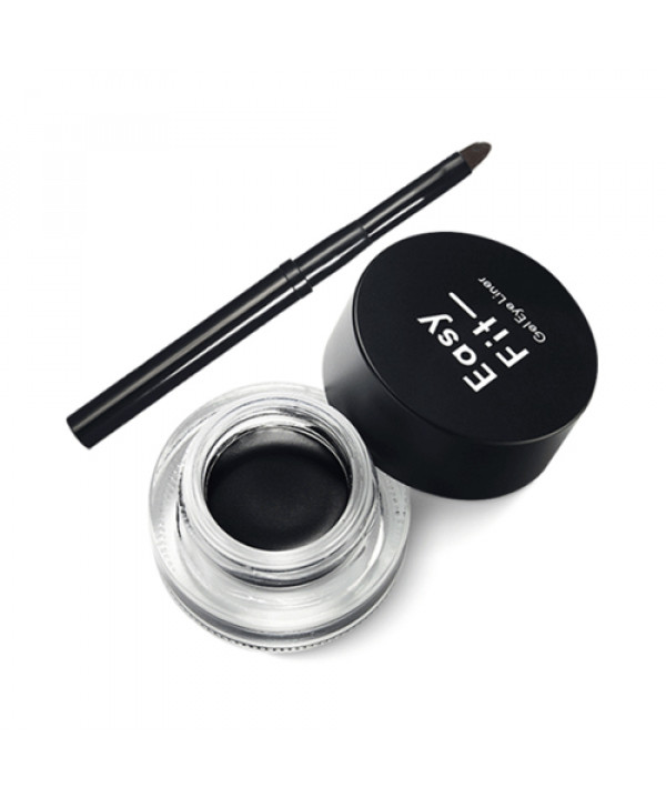 [ETUDE HOUSE] Easy Fit Gel Eye Liner - 3.2g