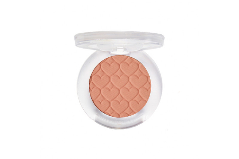 W-[ETUDE HOUSE] Look At My Eyes Cafe - 2g (New) x 10ea