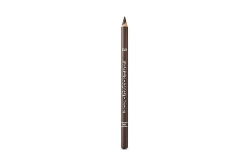 W-[ETUDE HOUSE] Drawing Eyebrow Hard Pencil - 2.32g x 10ea