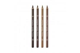 [ETUDE HOUSE] Drawing Eyebrow Hard Pencil - 2.32g