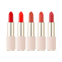 W-[ETUDE HOUSE] Better Lips Talk - 3.5g x 10ea