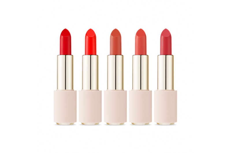 W-[ETUDE HOUSE] Better Lips Talk - 3.5g (New) x 10ea