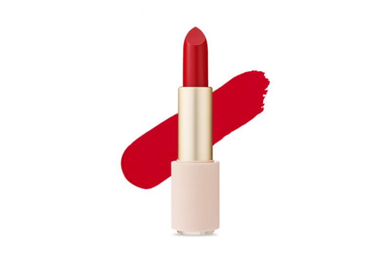 W-[ETUDE HOUSE] Better Lips Talk (Velvet) - 3.4 g x 10ea
