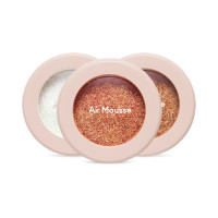 [ETUDE HOUSE] Air Mousse Eyes - 1.5g