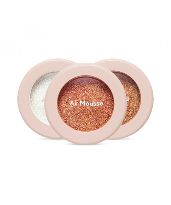 [ETUDE HOUSE] Air Mousse Eyes - 1.5g