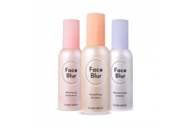 [ETUDE HOUSE] Face Blur - 35g (New)
