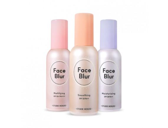 [ETUDE HOUSE] Face Blur - 35g (New)