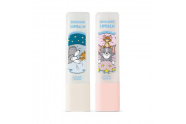 [ETUDE HOUSE] Lucky Together Soonjung Lip Balm - 3g