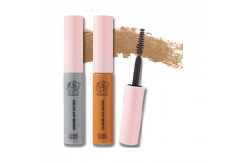 [ETUDE HOUSE] Lucky Together Color My Brows (Tom & Jerry Edition) - 4.5g