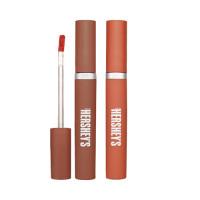 [ETUDE HOUSE] Powder Rouge Tint (Hersheys Edition) - 2.7g