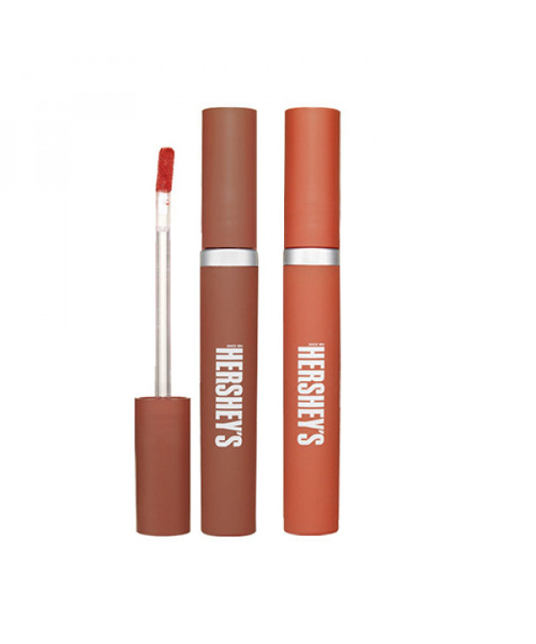 [ETUDE HOUSE] Powder Rouge Tint (Hersheys Edition) - 2.7g