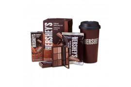 [ETUDE HOUSE] Hersheys Drink Special Kit - 1pack (2items)