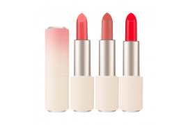 W-[ETUDE HOUSE] Better Lips Talk (Heart Blossom Edition) - 3.4g x 10ea
