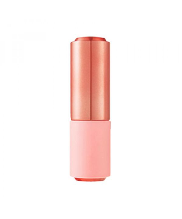 [ETUDE HOUSE] Better Lips Talk (Velvet) (Rose Wine Edition) - 3.4g