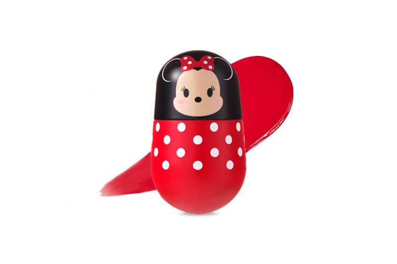 [ETUDE HOUSE] Jelly Mousse Tint (Disney Edition) - 3.3g