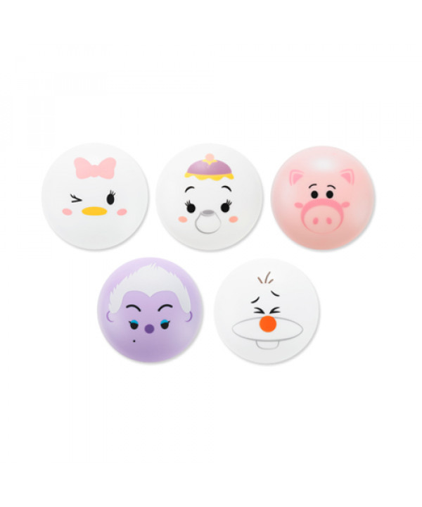 [ETUDE HOUSE] Lovely Cookie Blusher (Disney Edition) - 4.5g