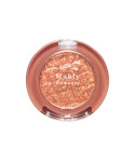 [ETUDE HOUSE] Look At My Eyes Jewel (Muhly Edition) - 1.7g