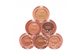 [ETUDE HOUSE] Look At My Eyes Cafe (Muhly Edition) - 1.7g