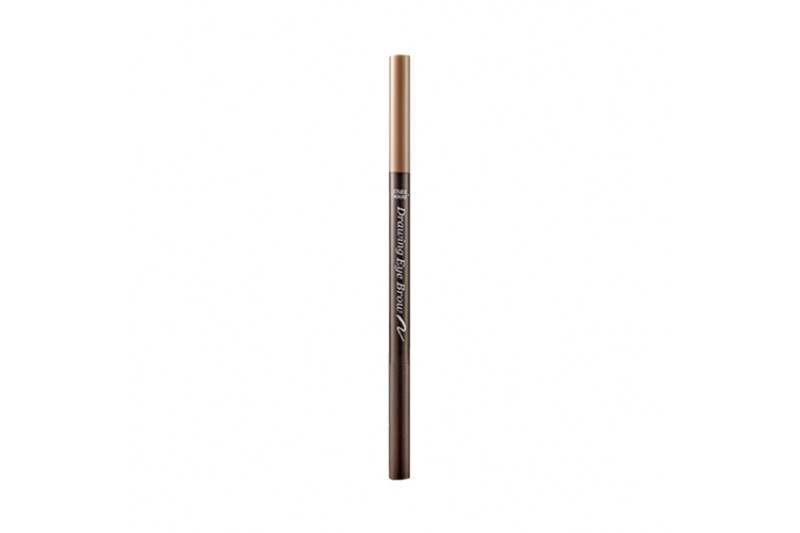 [ETUDE HOUSE] Drawing Eye Brow - 0.25g (New)