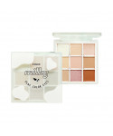 [ETUDE HOUSE] Play Color Eyes (Milky New Year Edtion) - 7.2g