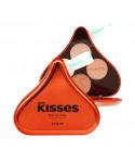 W-[ETUDE HOUSE] Play Color Eyes (Hersheys Kisses Edtion) - 4.8g x 10ea