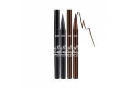 W-[ETUDE HOUSE] All Day Fix Pen Liner - 0.6g x 10ea