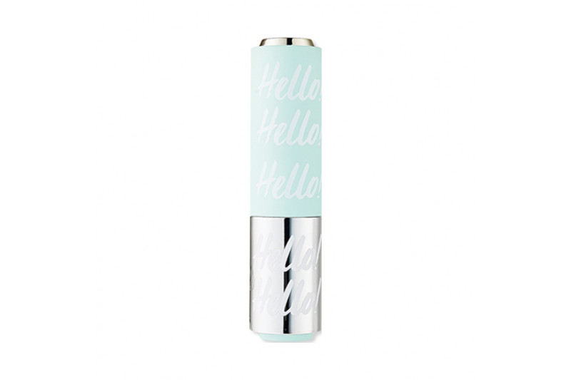 [ETUDE HOUSE] Dear My Glass Tinting Lips Talk Case - 1pcs